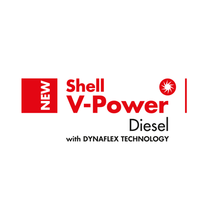 Shell V-Power Diesel