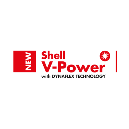 Shell V-Power Unleaded